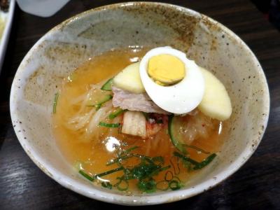 20150329TAKASHOU_reimen.jpg