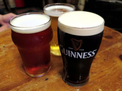 20150329THEDOGHOUSEINN_guiness.jpg