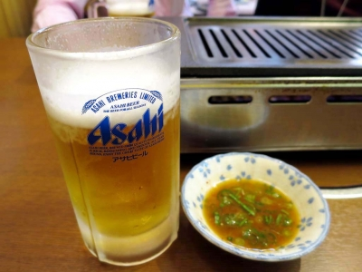 20150331ITTO_beer.jpg