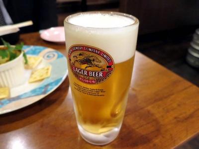 20150406ROZEN_beer.jpg