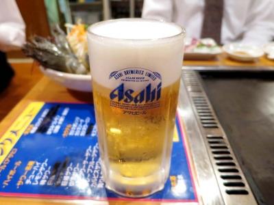 20150407IIMONKURABU_beer.jpg