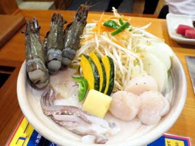 20150407IIMONKURABU_kaisenyaki.jpg