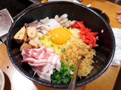 20150407IIMONKURABU_okonomiyaki.jpg