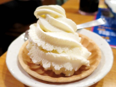 20150407IIMONKURABU_softcream.jpg