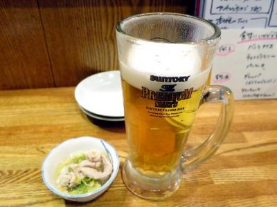 20150408HAIKARA_beer.jpg