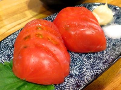 20150408HAIKARA_tomato.jpg
