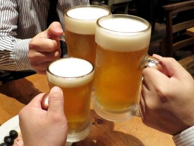 20150409BUTTYA-ZU_beer.jpg