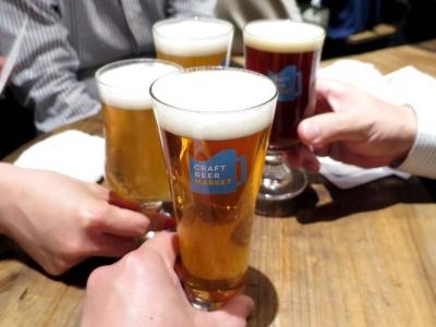 20150409CRAFTBEERMARKET_beer.jpg