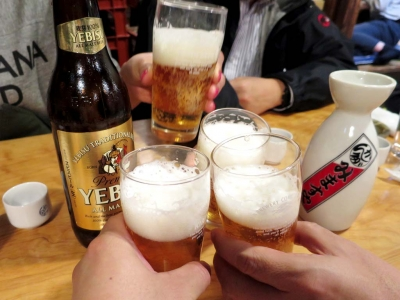 20150409MIMASUYA_beer.jpg