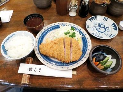 20150410KATUGIN_tokujyouro-su.jpg