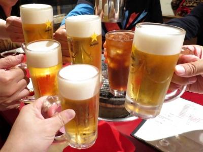 20150411KEISYUEN_beer.jpg