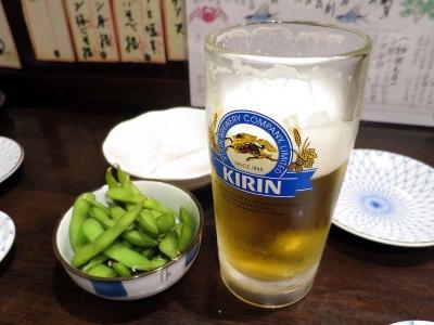20150412GENPATI_beer.jpg