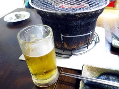 20150413HORUMONDANASII_beer.jpg