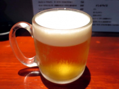 20150413KAMARUPU-RU_beer.jpg