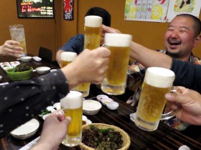 20150418KANYOU_beer.jpg