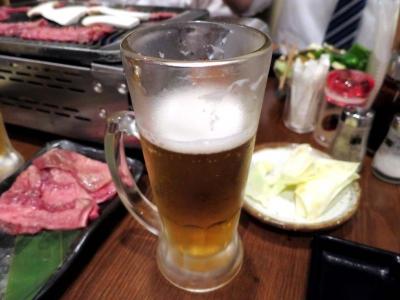20150423ISSINTANSUKE_beer.jpg