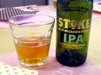 20150425SHIGE_beer.jpg