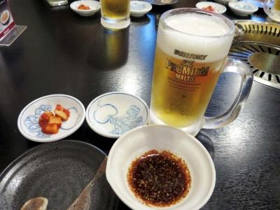 20150429FUKUSIGE_beer.jpg