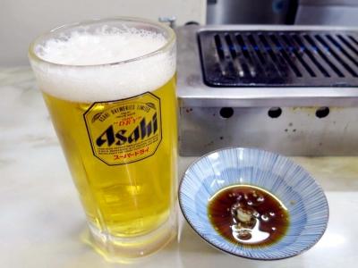20150430SYOUTOKUEN_beer.jpg