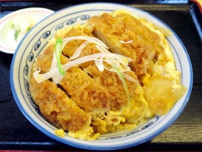20150501SUSIBEN_katudon.jpg