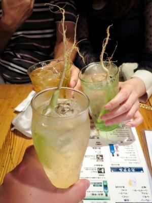20150502HANAKITI_pakuti-haibo-ru.jpg