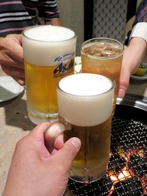 20150502KUNIKIYA_beer.jpg