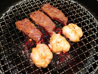 20150502KUNIKIYA_bikkurima-ku3.jpg