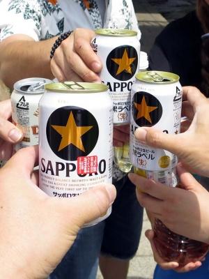 20150506PIKUNIKU_beer.jpg