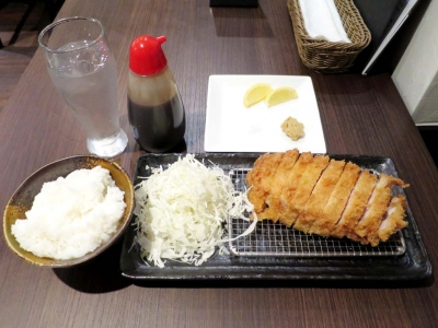 20150510USAGI_gokuaturo-su.jpg