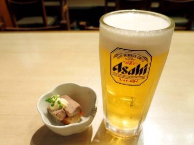 20150511IKOITEI_beer.jpg