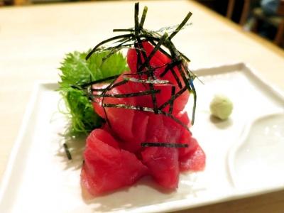 20150511IKOITEI_maguronakaoti.jpg