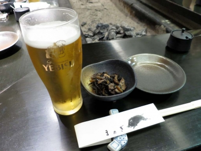 20150512MATAGI_beer.jpg