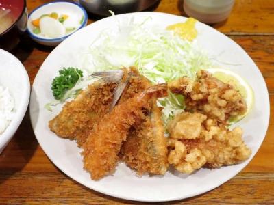 20150513SUWA_furaimoriawase.jpg