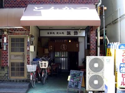 20150513SUWA.jpg