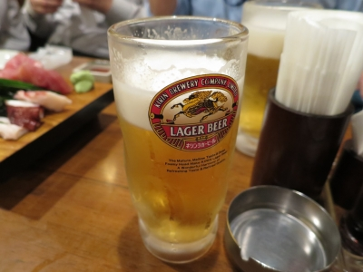 20150514ROZEN_beer.jpg