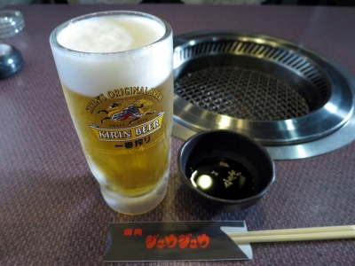 20150516JYUJYU_beer.jpg