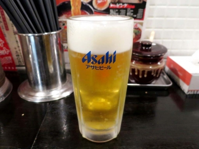 20150517BAKUDANYA_beer.jpg