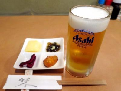 20150519NEGISI_beer.jpg