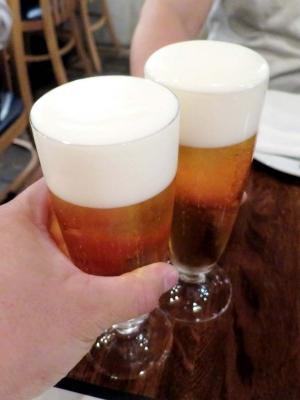 20150520MardiGras_beer.jpg