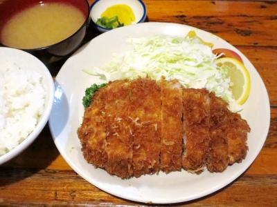 20150522SUWA_jyouro-sukatu.jpg