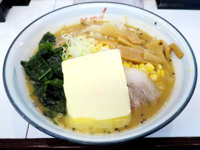 20150523DOSANKO_misobata-ko-n.jpg