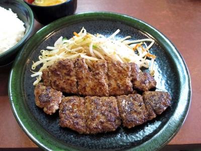 20150527SHIMA_hanba-gu.jpg