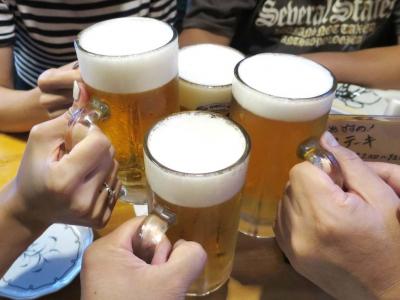 20150530YACCHAN_beer.jpg