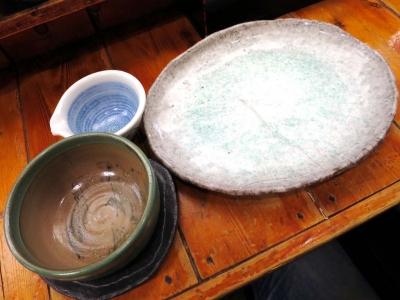 20150531MURASAKITAKUMINO_zensiru.jpg