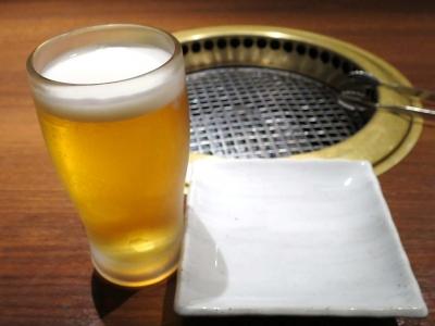 20150531TANDEN_beer.jpg