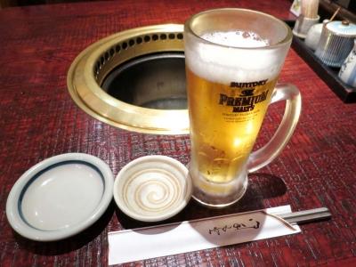 20150601SITIRIN_beer.jpg