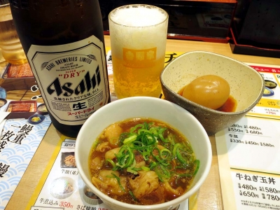 20150602YOSINOYA_beer_nikomi_tamago.jpg