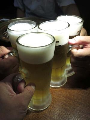 20150603ZAITI_beer.jpg