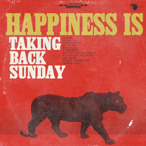 Taking-Back-Sunday-Happiness-Is.jpg