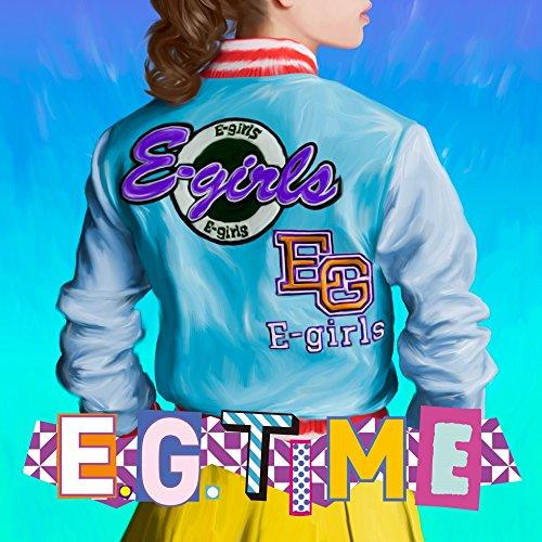 egirls.jpg